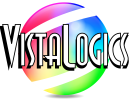 VistaLogics Color Technology and Dye Sublimation